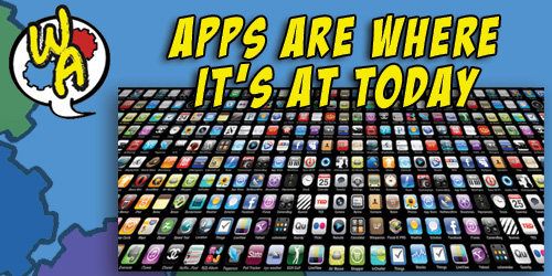 apps-are-where