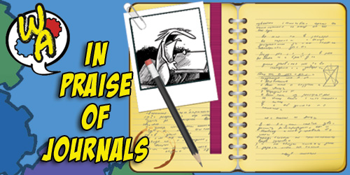 In-Praise-of-Journals