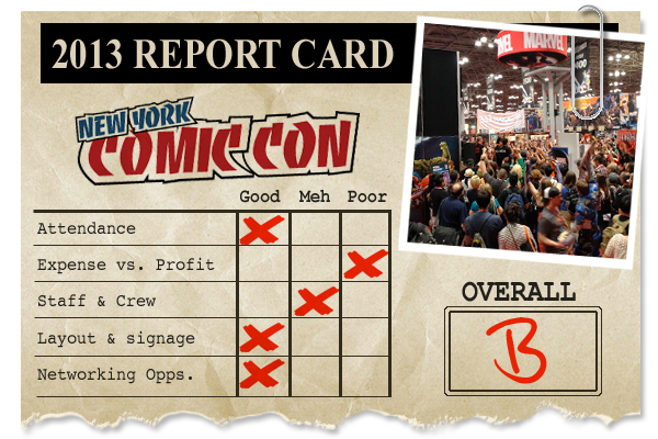 reportcardNYCC