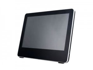 mjp19_graphic_tablets