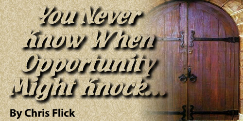 Opportunity_knocks_Header